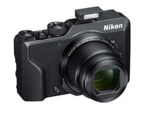 mejor cámara compacta para naturaleza