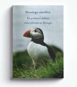 etimologia cientifica document guia