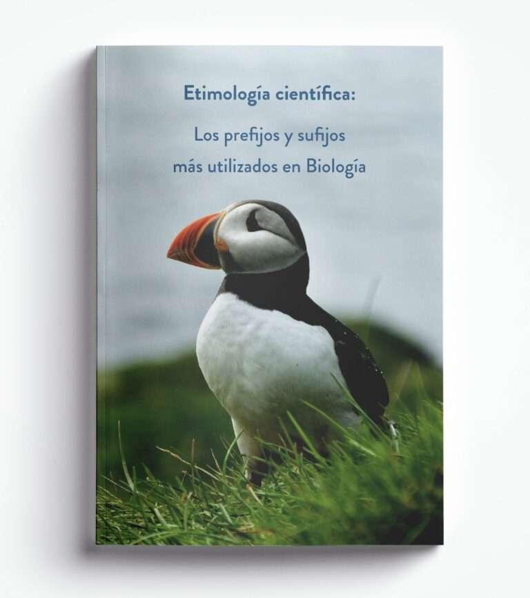 etimologia cientifica documento guia