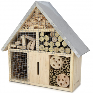hotel abejas barato